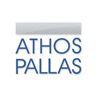 Athos Pallas Team